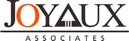 Joyaux Associates