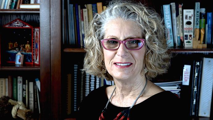 Simone Joyaux